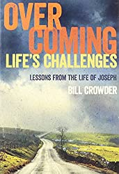 Overcoming Life's Challenges: Lessons from the Life of Joseph
