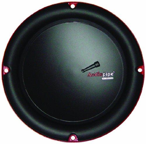 audiopipe voice coil - 2