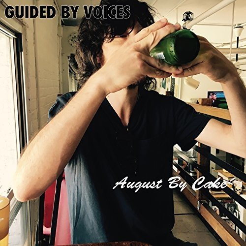 August-By-Cake