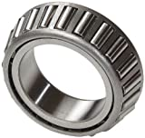National 48385 Tapered Bearing Cone