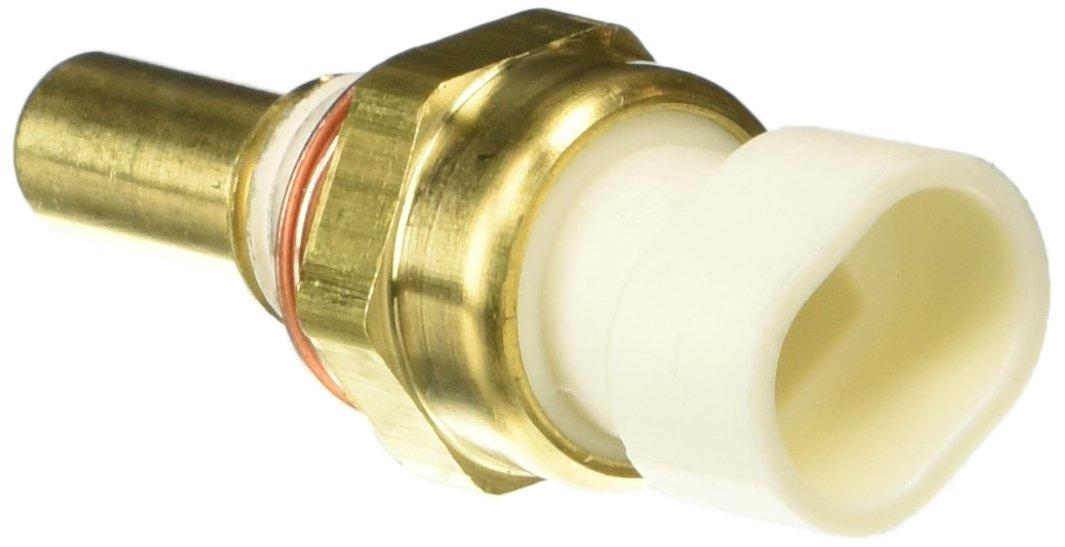 Genuine GM 12608814 Engine Coolant Temperature Sensor