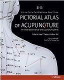 Atlas of Acupuncture (Ullmann)