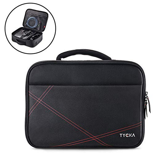 Projector Case, Projector Travel Carrying Bag Internal Dimension 14.5