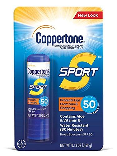 Coppertone Lip Balm - 5