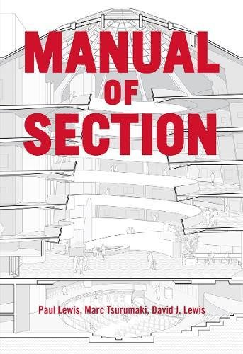 Top 2 best manual of section paul lewis for 2019