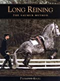 Long Reining, Philippe Karl, 1570762384