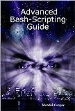 advanced bash scripting - Advanced Bash-Scripting Guide