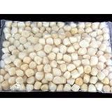 ベビーボイル イタヤ貝柱 800g(固形量)×1パック 冷凍