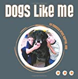 Dogs Like Me, Vanessa Warren, 1456322958