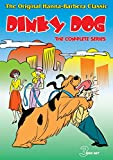 Dinky Dog: Complete Series