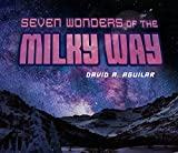 Image of Seven Wonders of the Milky Way (Smithsonian)
