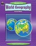 World Geography, Second Edition, Richard Rayburn, 0743937996