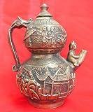 Copper Teapots by Feng Shui Import