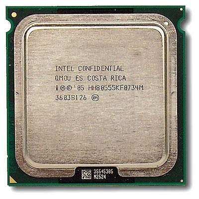 HP Z820 Xeon E5-2643 4 Core 3.30GHz 10MB cache 1600MHz 2nd CPU -