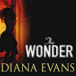 The Wonder | Diana Evans