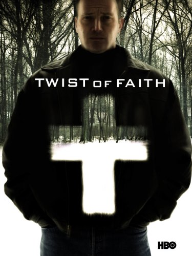 twist-of-faith