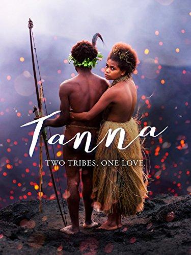 Free Tanna