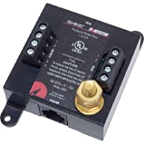 Transtector Systems, Inc. - Surge Protector