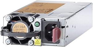 HP J9739A X331 165W 100-240VAC to 12VDC Power Supply - J9739-6100?Çï1