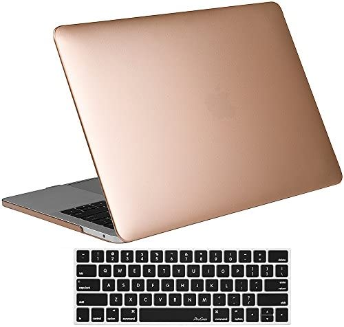 ProCase MacBook Release Keyboard Without product image