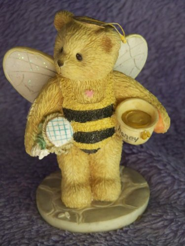 Cherished Teddies Bea