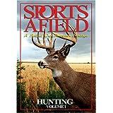 Hunting Vol. 1