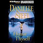 Honor Thyself  | Danielle Steel