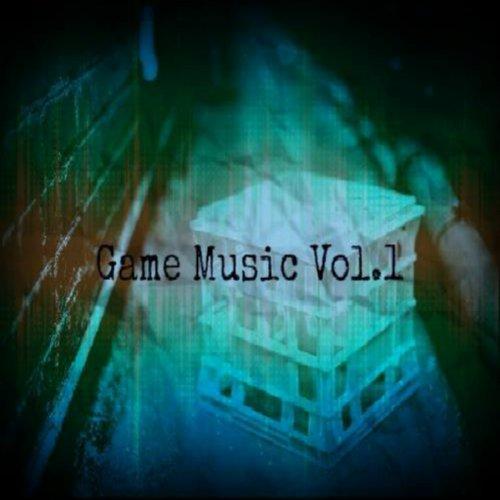 Loox (Original Mix)