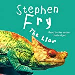 The Liar | Stephen Fry