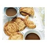 Christie Cookie - Sugar Snickerdoodle - 165 per case.