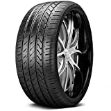 Lexani LX-TWENTY Performance Radial Tire - 275/35r24 106W