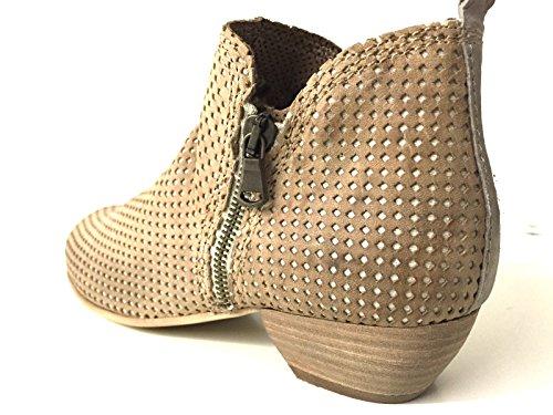 Clocharme Gymnastique Chaussures Clocharme Chaussures Femme De rwRZr4q