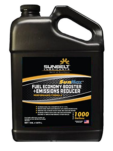 sunbelt-lubricants-sm4401-sunmax-diesel-fuel-economy-booster-emissions-reducer-case-of-4-1-gallon-bo