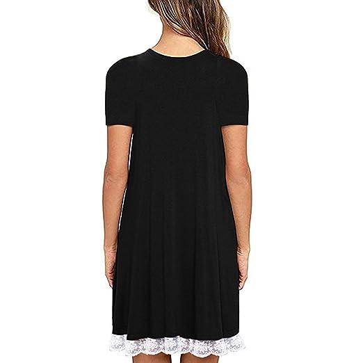 8eff33f42219 AmyDong Dress