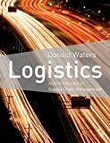 Logistics: An Introduction to Supply Chain Management