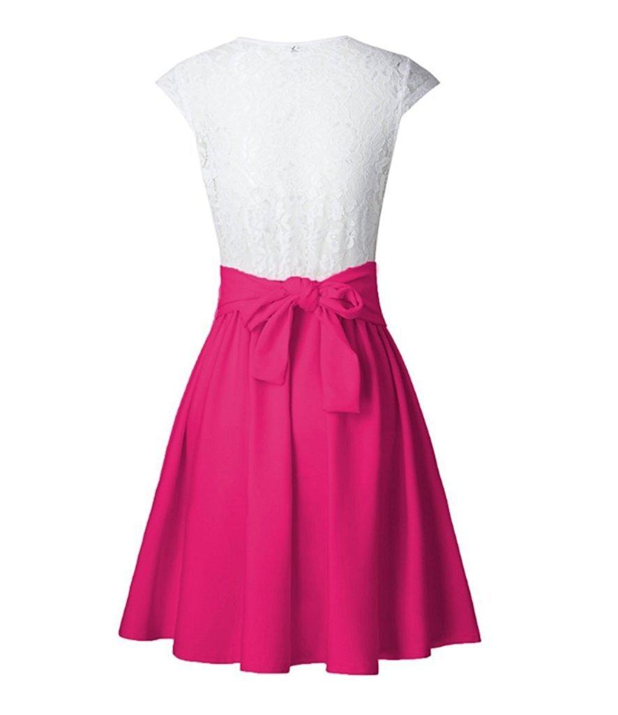 Lujo Vestidos De Fiesta Equipados Bosquejo - Colección del Vestido ...