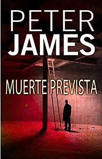 Muerte prevista par James