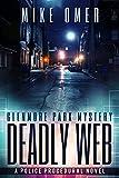 Deadly Web (Glenmore Park Book 2)