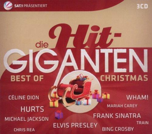 best of christmas Beste Bilder: