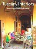 Tuscany Interiors, Paolo Rinaldi, 3822823880