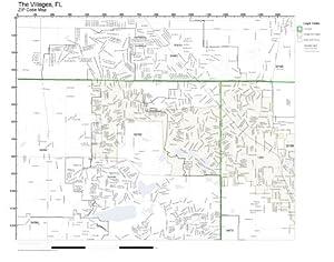 Worksheet. The Villages Fl Zip Codes Map  Zip Code Map