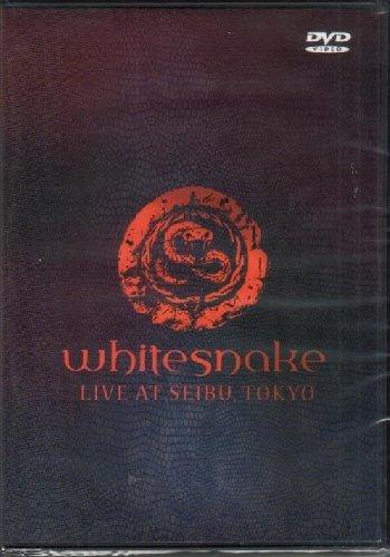 Live At Seibu, Tokyo 1984 B0014W5XX2