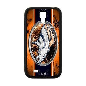 NFL Denver Broncos Phone case for Samsung galaxy s 4