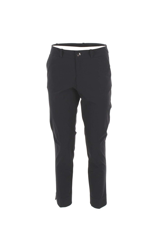 Pantalone Capri Revo Donna