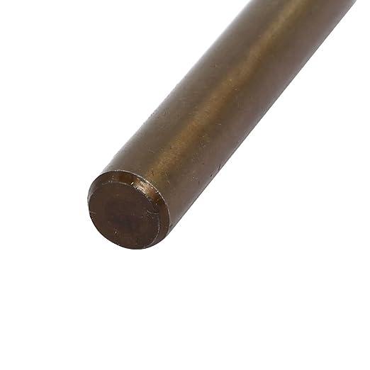 12 pezzi Silver lucidi in acciaio inox cromato Miaoo anelli per tenda da doccia