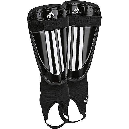 Amazon.com   adidas adi Club Soccer Shin Guard c4232588bb