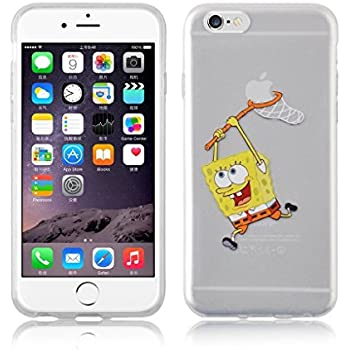 spongebob phone case iphone 7