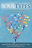 img - for Soultypes: Matching Your Personality and Spiritual Path Paperback - April 1, 2006 book / textbook / text book