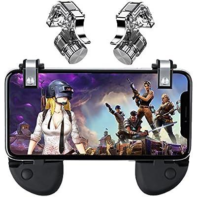 fortnite-pubg-mobile-controller-mobile