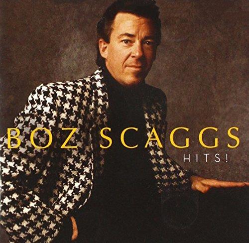 Boz Scaggs - 100 Hits 70s Disc 3 - Zortam Music